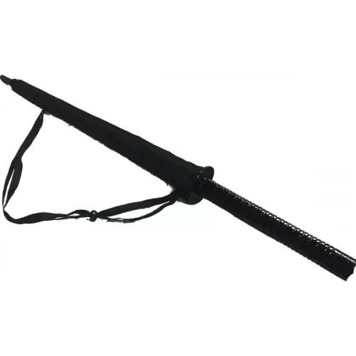 Samurai Umbrella-0