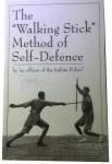 The Walking Stick Method of Self Defense-0
