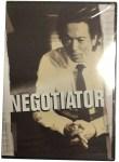 Negotiator-0
