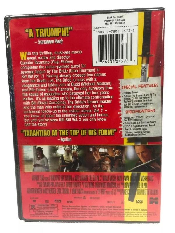 Kill Bill Volume 2-958