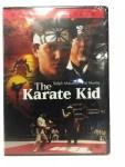 The Karate Kid-0
