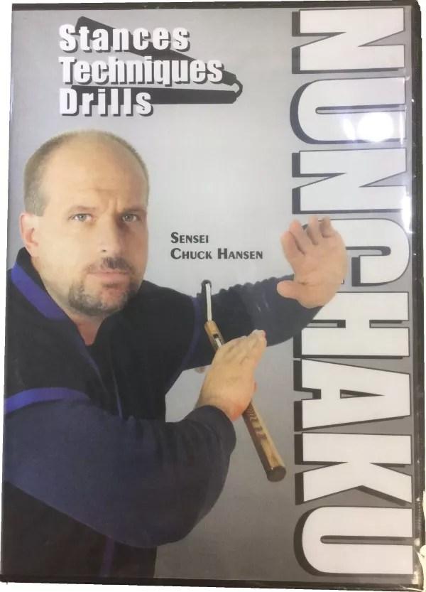 Nunchaku Basics-0