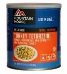 Turkey Tetrazzini #10 Can-0
