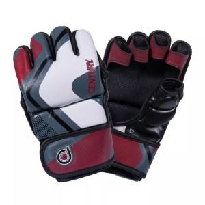 Fight Gloves-0