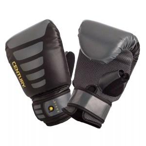 Bag Gloves-0