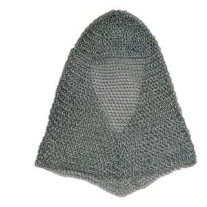 Gladiator helmet