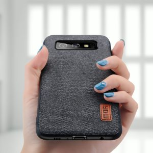 Samsung S10e,S10,S10 plus case cover shockproof business back cover