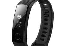 HUAWEI Honor Band 3 Smartband Heart Rate Monitor Smart Band