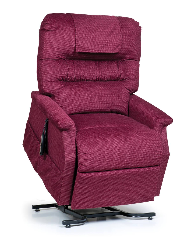 elderly chairs sale chicco polly baby high chair golden technologies value series monarch medium pr355m