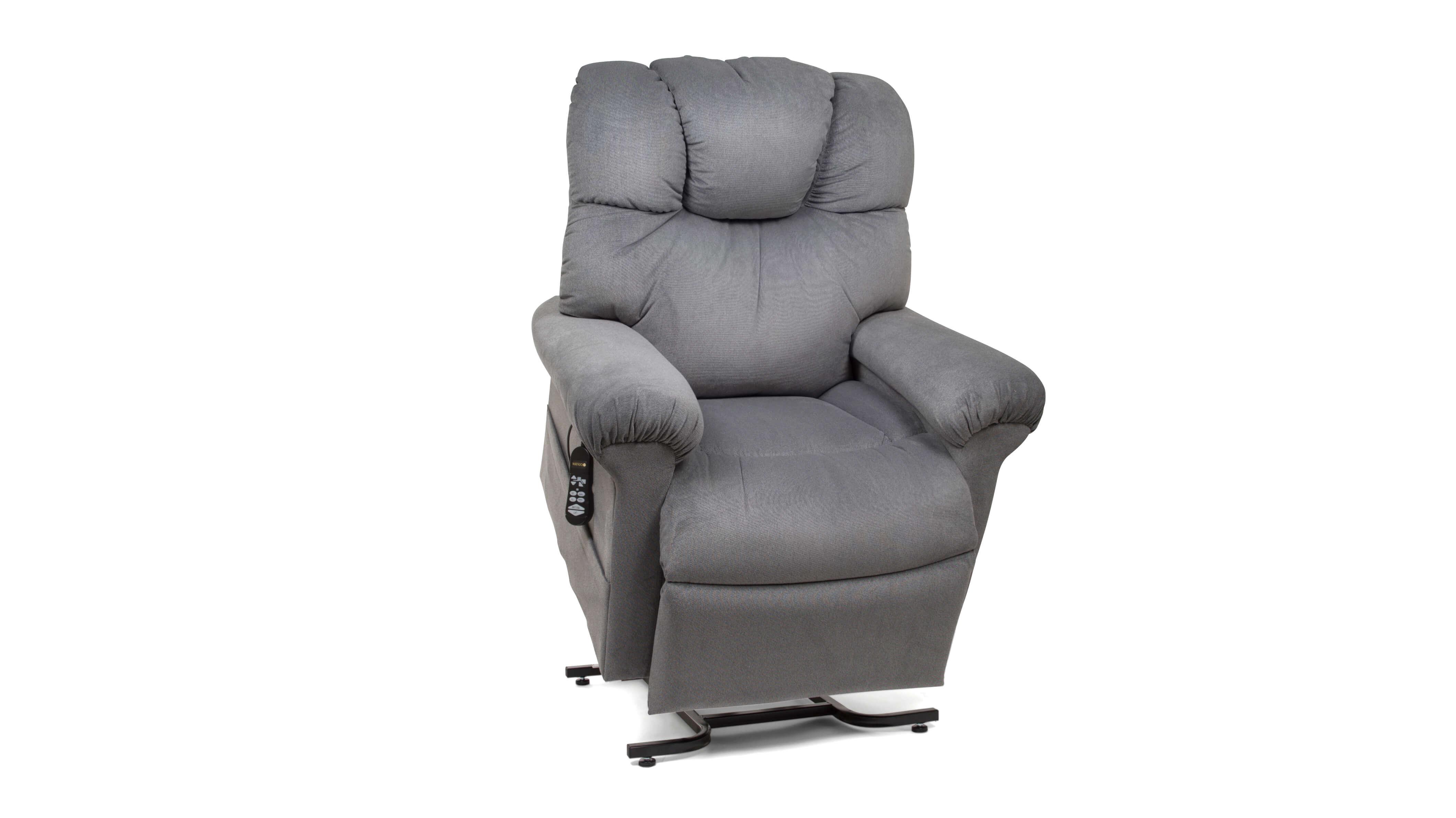 golden power chair oxo tot high seedling technologies maxicomfort series cloud pr512