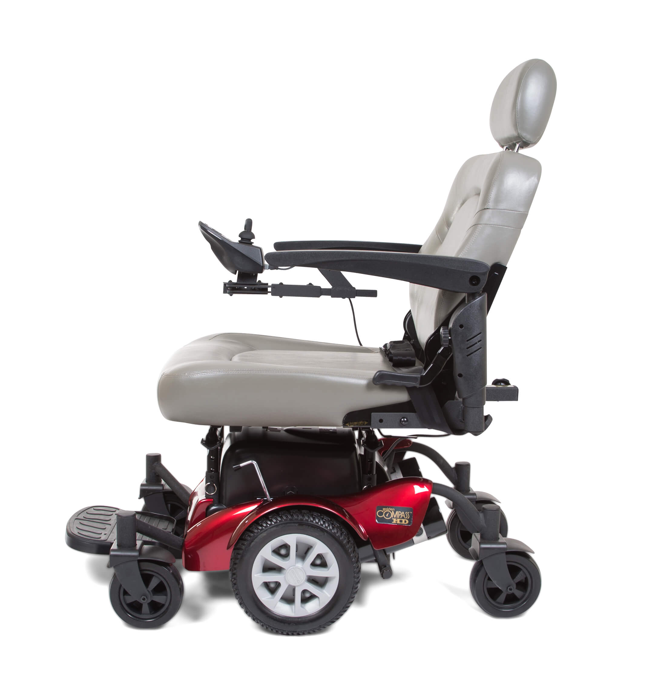 golden power chair gaming with surround sound and vibration technologies gp620 compass hd heavy duty