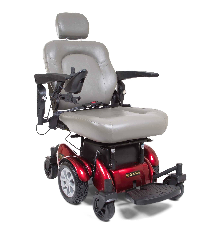 golden power chair design logo technologies gp620 compass hd heavy duty