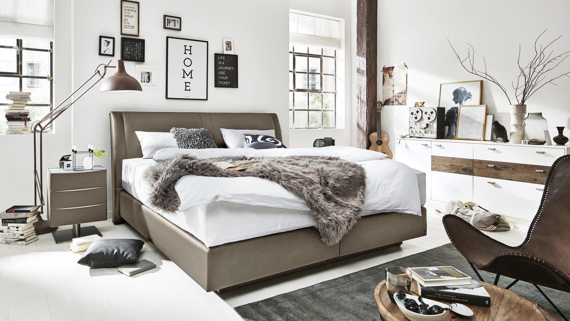 Betten Kaufen Coesfeld Betten Essen Bett Kollektion