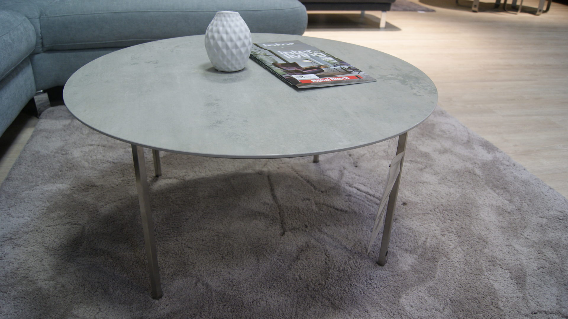 Couchtisch Mit Keramikplatte Mobel Berning Mobel A Z Tische
