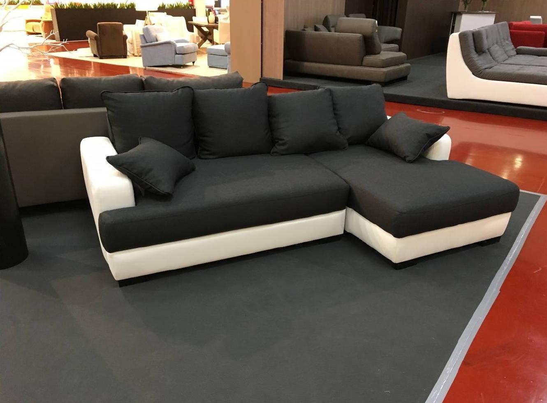 Mobel Sofa Polstermobel Sofa Lagerverkauf De Sofa Couch Polstermob