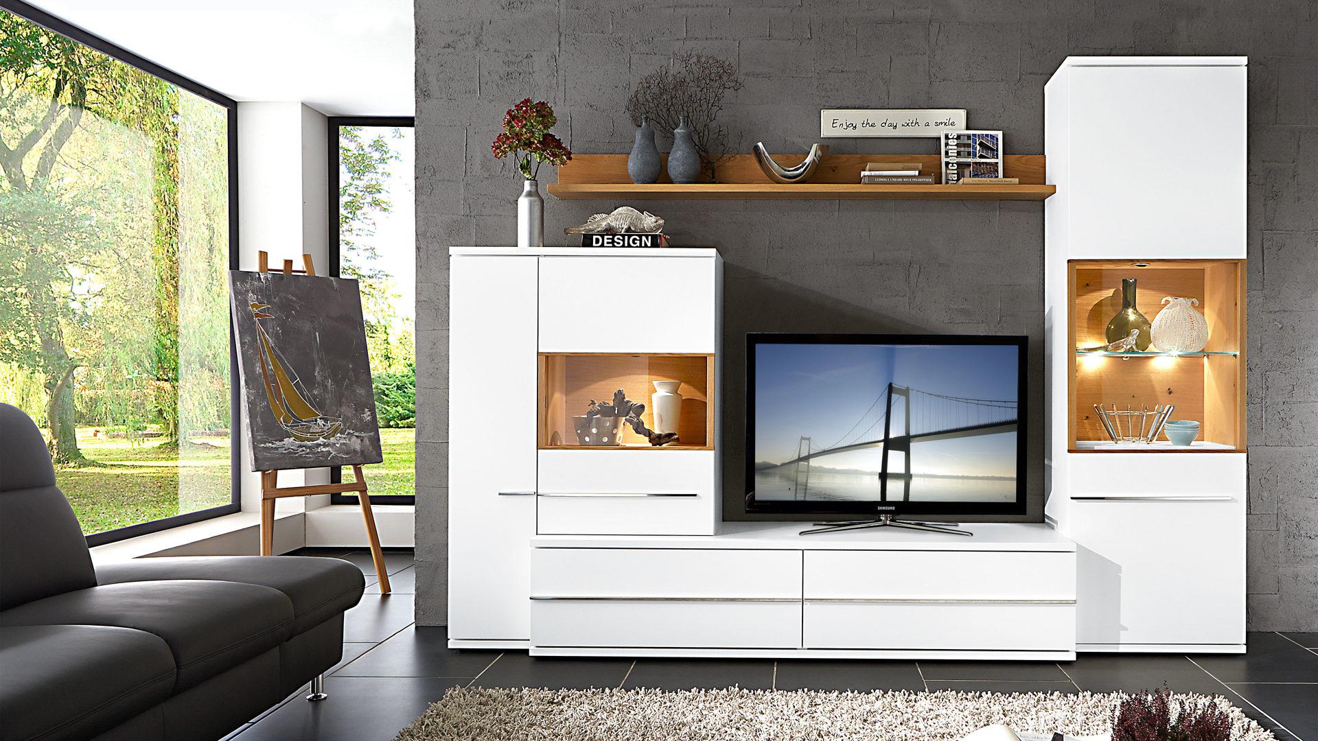 moderne schranke fur wohnzimmer haus design ideen