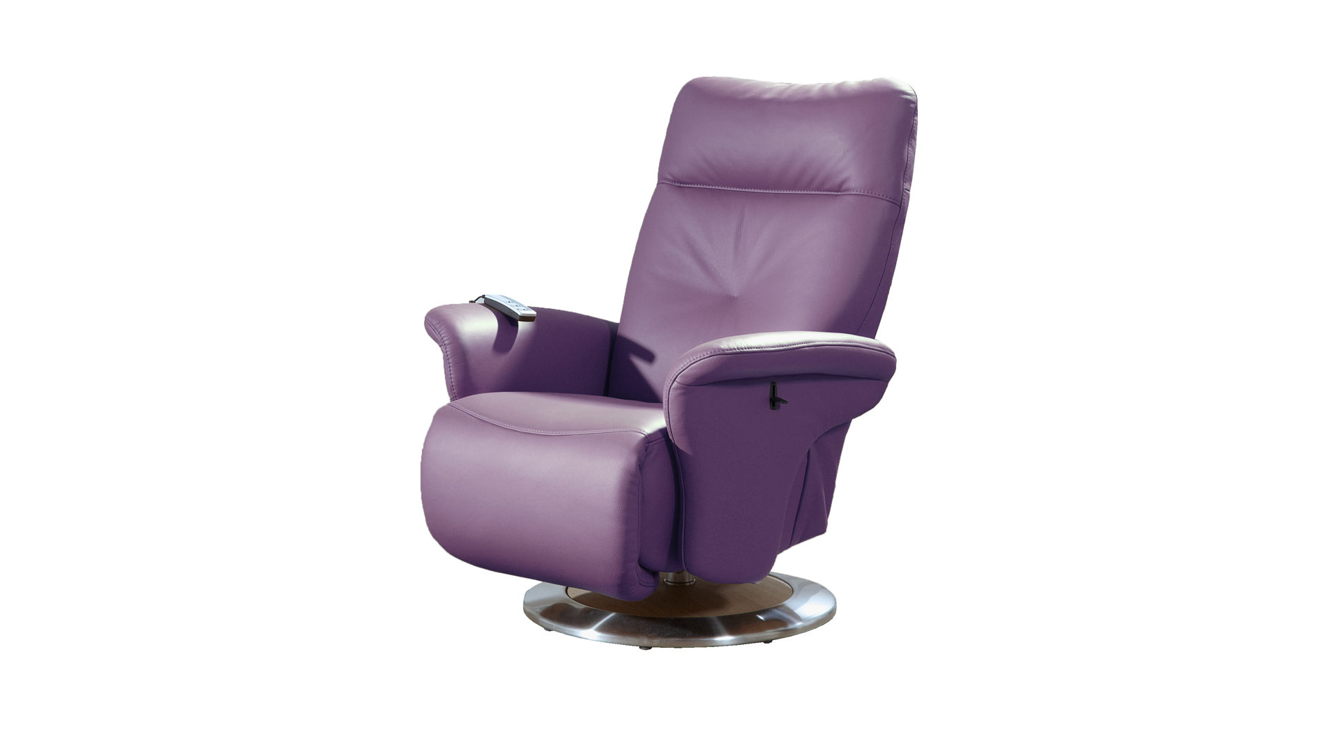 Himolla Cosyform Sessel Relaxsessel Mit Hocker Als Polstermöbel