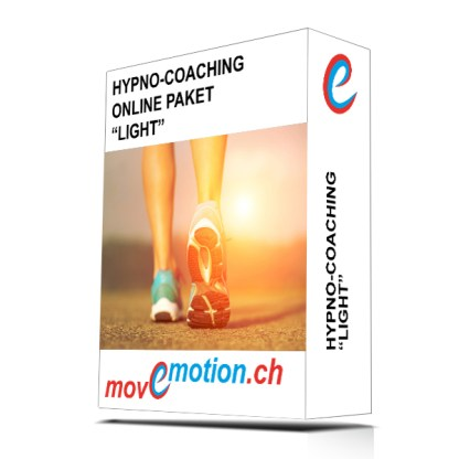 Hypno-Coaching-light