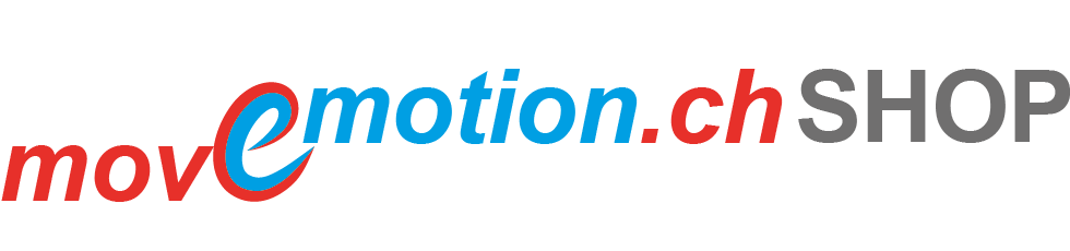shop movemotion GmbH
