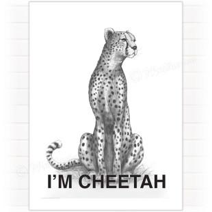 http://shop.multiart.no/produkt/poster-cheetah-geopard/