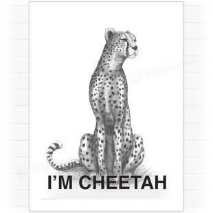 https://shop.multiart.no/produkt/poster-cheetah-geopard/