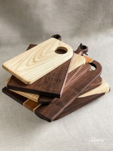 handmade-serving-cutting-boards-