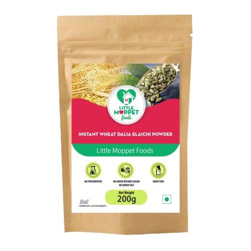 Instant Wheat Dalia Elaichi Powder 2_1-1