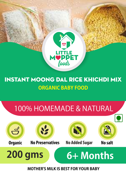 instant rice khichdi with moong dal buy online india