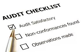 How To Create a Successful Audit Policy