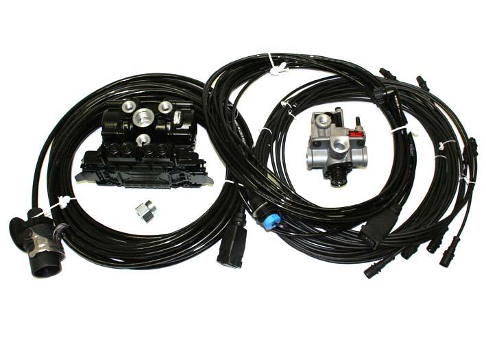 wabco abs kabel ford radio wiring diagram sysytem components ebs ecas narko spare part catalogue vcs ii 4s 3m