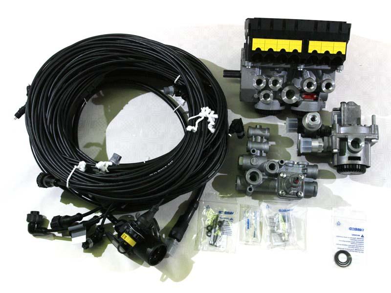 wabco abs kabel vaillant eco plus wiring diagram sysytem components ebs ecas narko spare part catalogue e 4s 3m