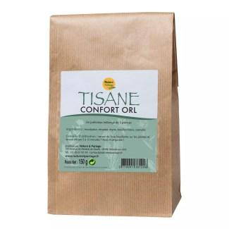 ENT comfort herbal tea 150g