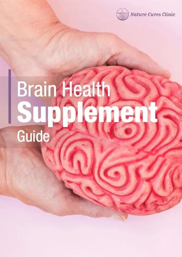 Brain Resource Supplement Guide