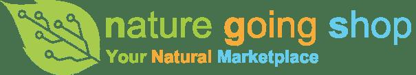 NatureGoingShop