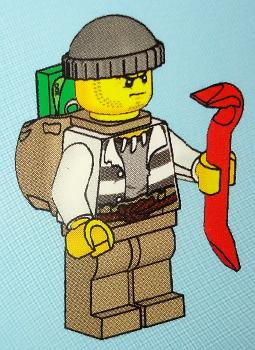 LEGO-60099-14