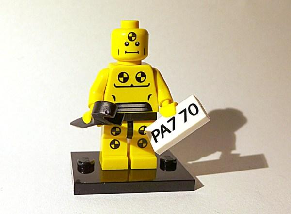 LEGO col008-08
