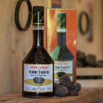 Vini-Liquori-Birre