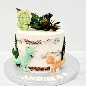 NAKED CAKE NOTRE PLAISIR