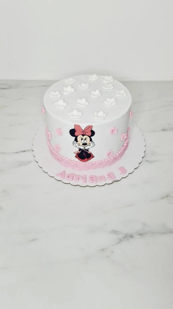 cake design paris notre plaisir