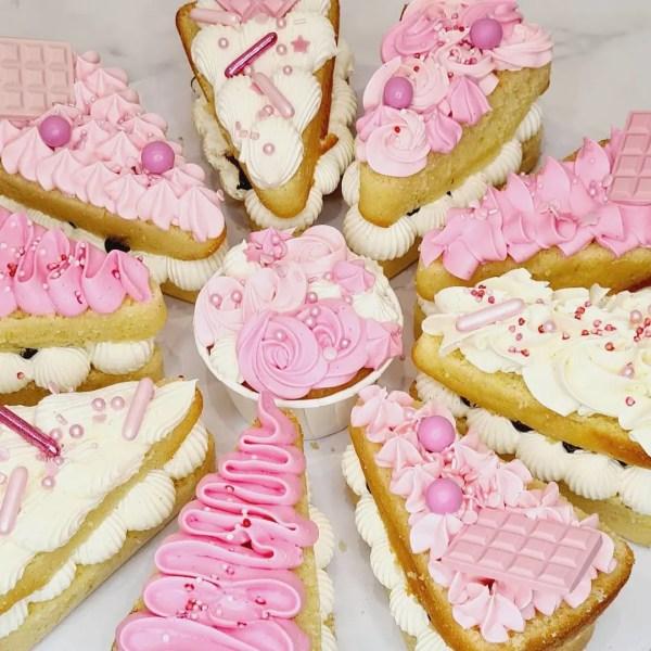pizza_cake_notreplaisir