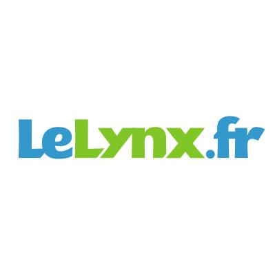 lelynx