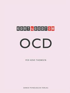 Kort & godt om OCD