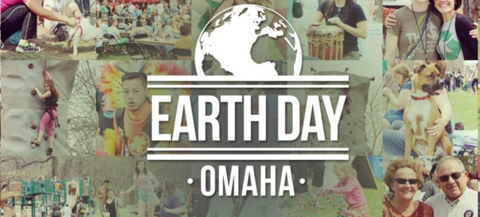 2017 Earth Day Omaha