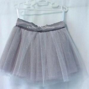 kids-silver-grey-tutu
