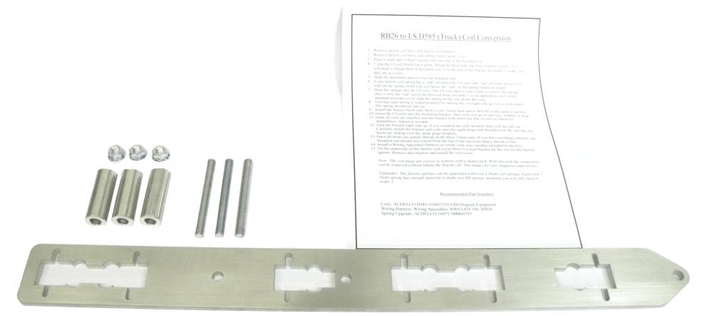 medium resolution of lq9 ls coil