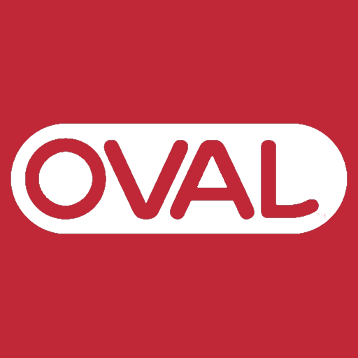 Oval Brand Fire Products Site Icon cropped