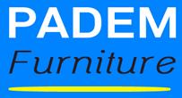 Furniture Shop Padem