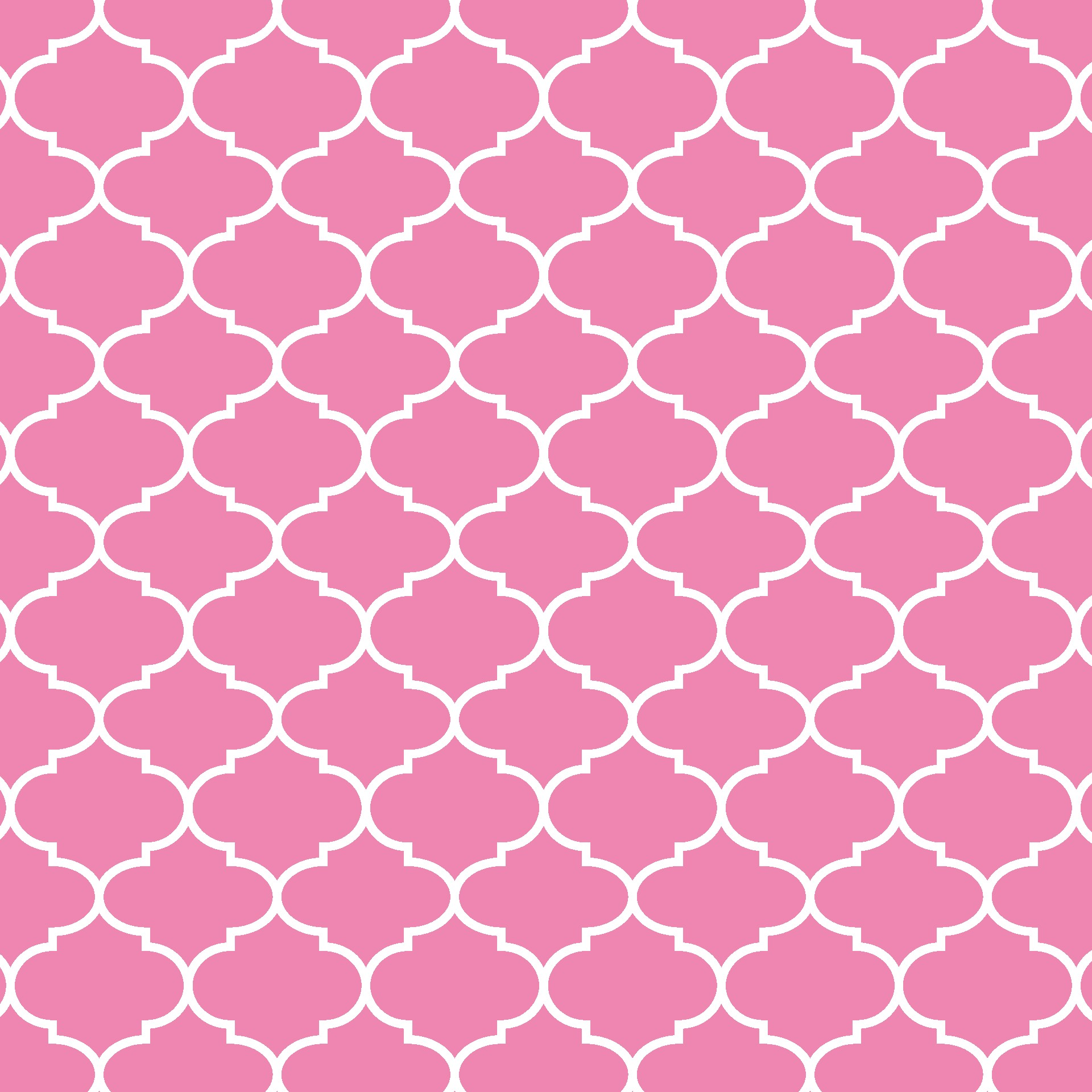 photograph regarding Printable Pattern Paper titled Moroccan Practice Printable Origami Paper