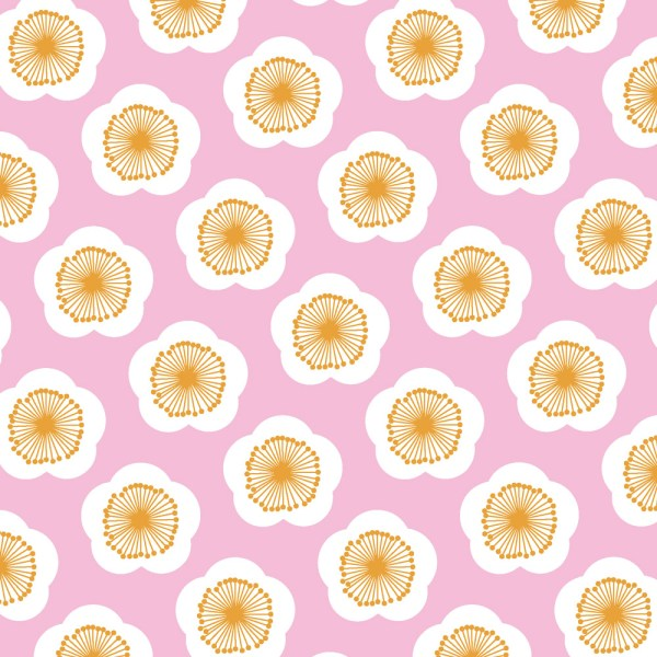 printable origami paper archives