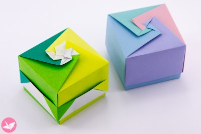 learnigami-modular-origami-boxes-paper-kawaii-02